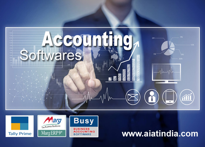 accounting-software-training