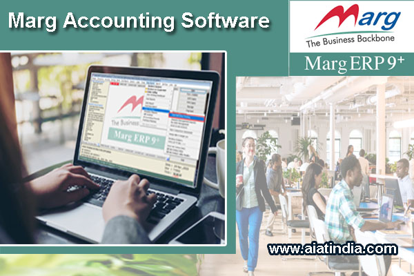 marg-accountning-software-training-in-nagpur
