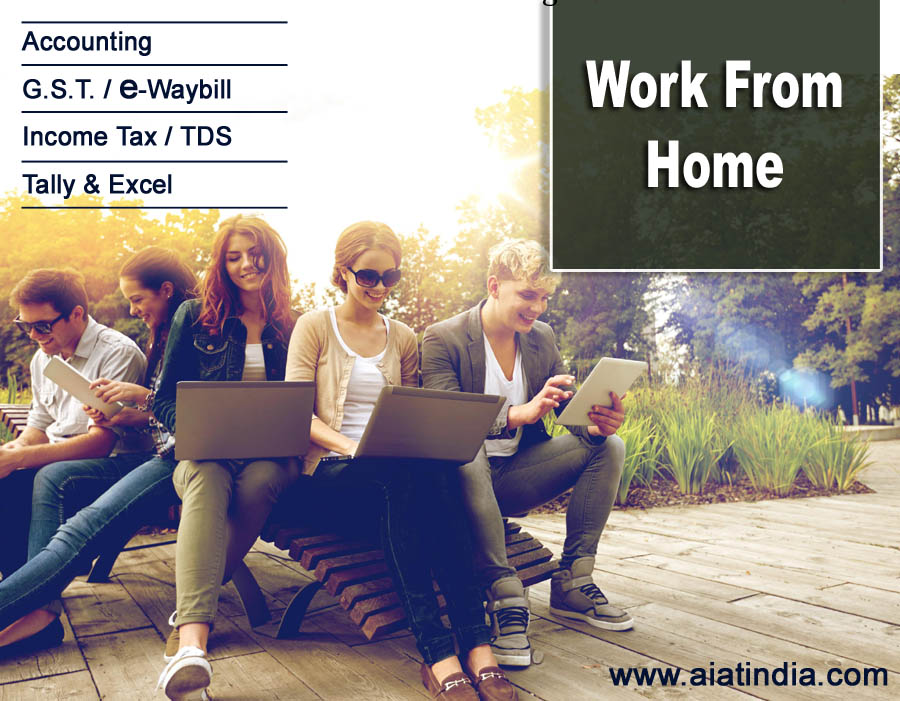 work-from-home-accounting-and-taxation-job