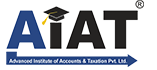 aiat institute nagpur, aiat gst training, aiat tally institute, aiat accounting institute